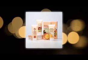 Arexim Packaging Portfolio